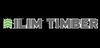 ilim timper
